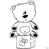 christmas-teddy-bear-source_ws4.jpg