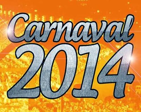 pacote-viagem-carnaval-2014