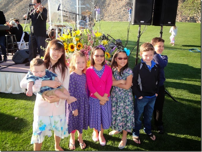 Easter 2015 015