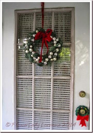 12-14-wreath
