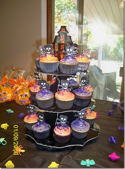halloween & birthday 147