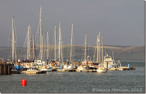 4-Stranraer-Harbour