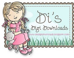 Di's Digi Downloads (2) copy