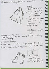 3.Working notes page 2
