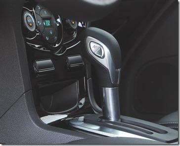 New Fiesta Sedan 2014 (50)