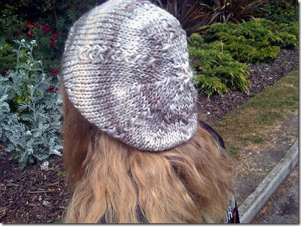 hat2-s