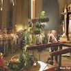 Archives confrérie St Martial 099.jpg
