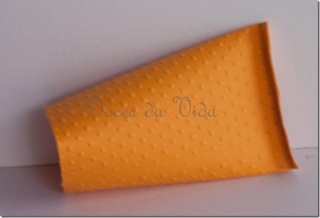 cenourinha para chocolate baton PAP 3