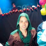 2014-03-01-Carnaval-torello-terra-endins-moscou-33