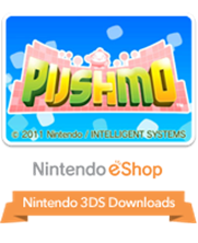 pushmo-box-art-160x196