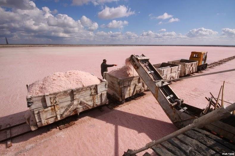 sivash-salt-lagoons-1