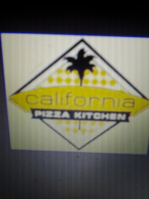http://bestpizzadeals.blogspot.com/p/california-pizza-kitchen-deals-for.html