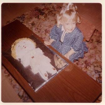 album_laura_baby_84