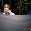 2004 spooktocht 8.JPG