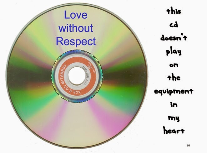 love respect cd