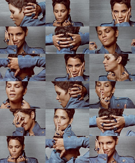 halle-berry-by-cedric-buchet-for-t-magazine-3