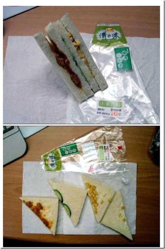 sandwichby10gen