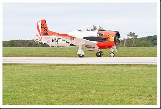 2011Sept17-Thunder-Over-the-Blue-Ridge-139