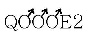 [image%255B41%255D.png]
