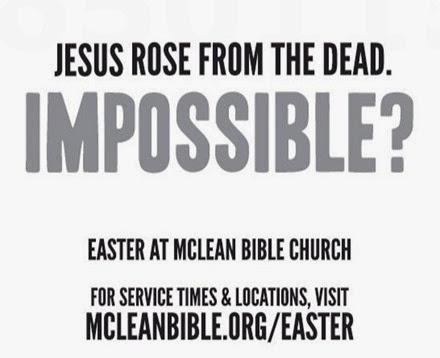 jesus dead