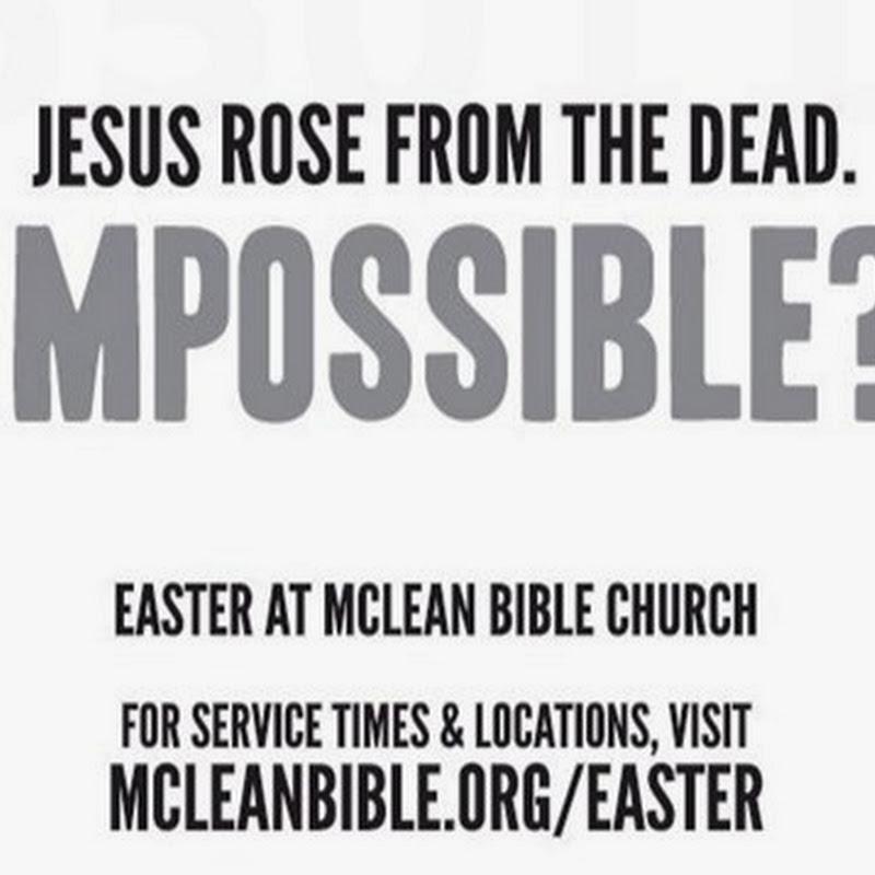 Publicidad Religiosa