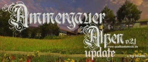 ammergaueralpen-2.11-mappa