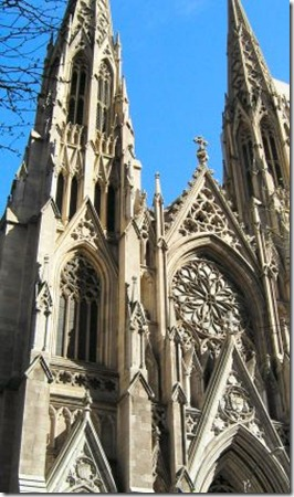 st_patricks_cathedral_250x425_1312