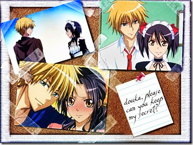 please-can-U-keep-my-secret-kaichou-wa-maid-sama-17704799-1024-768