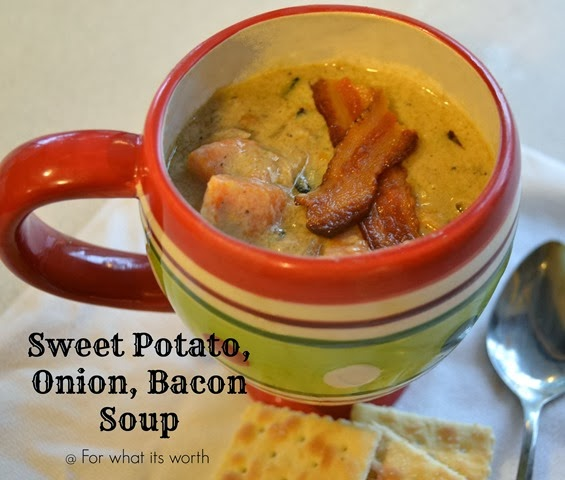Sweet-potato-bacon-onion-soup