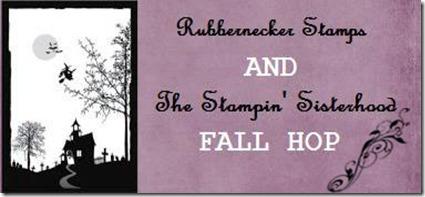 Fall banner1