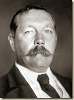 Arthur_Conan_Doyle_by_EO_Hoppe_1912