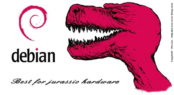 Debian squeeze слушать интернет радио