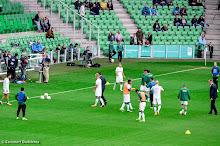 2013101006 - FC Groningen - AZ - 007.jpg