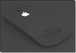iphone-5-mockup-4
