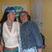 hippi-party_2006_29.jpg