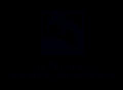 WWH_Logo_rgb_black