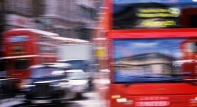 bus injury claim
