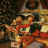 Navidad%2520Fondos%2520Wallpaper%2520%2520126.jpg