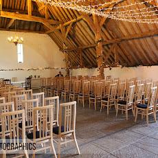 Ufton-Court-Wedding-Photography-LJPhotographics-JKS-(103).jpg