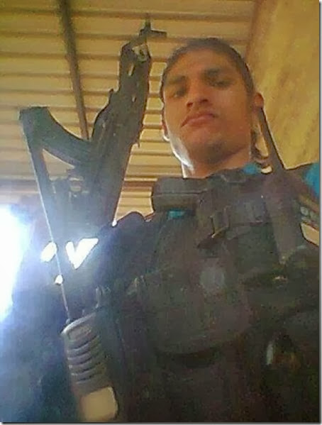 mexican-cartel-facebook-2