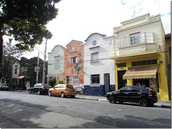 2013-08-16 - R. Visconde de Parnaíba 04