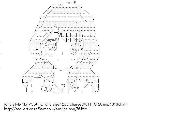 Person,Kadota Akiko