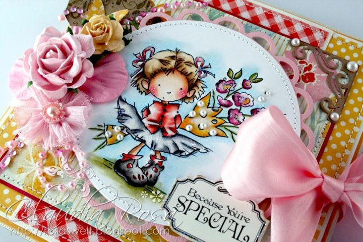 Claudia_Rosa_Special_3