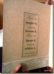 Thaddeus Card  (4)