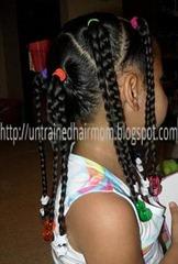 braidsbeads