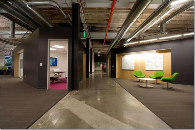 skype-offices-work-10