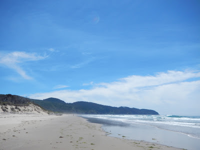 looking back cape lookout.JPG