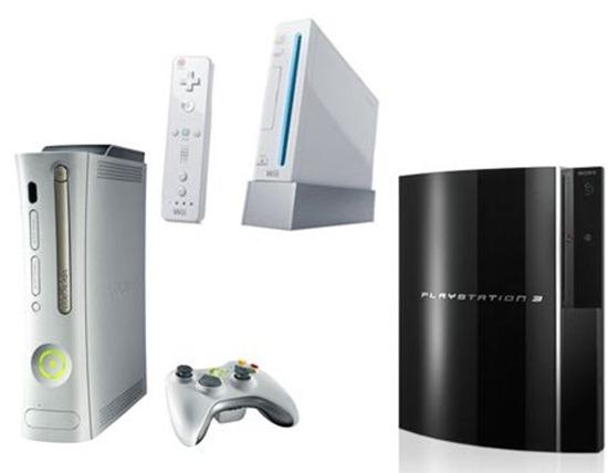 consolas-7-generacion