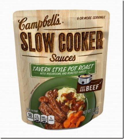 CampbellSlowCooker