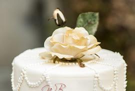 wedding-cake-prague.jpg